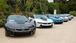bmw cars south africa revolutionising the sports car the hybrid bmw i8 auto mart