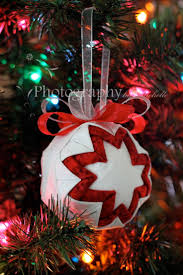 100 best christmas ornaments images on pinterest christmas