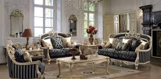 sofa luxury sofa set horrifying u201a exquisite luxury sofa set