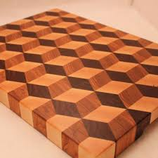 best end cut cutting boards products on wanelo