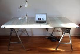 Office Desk Office Max Fuddsclub Com I 2017 08 Office Seating Custom Offi