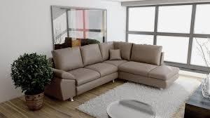 canape d angle cuir but canapé d angle cuir marron but canapé idées de décoration de