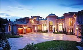 luxury homes colorado springs luxury homes