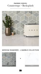 tile for kitchen backsplash best 25 backsplash tile ideas on pinterest kitchen backsplash
