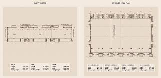 marriage hall floor plan banquet hall floor plan template youtube free sle business for