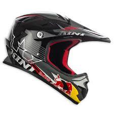 red bull helmet motocross kini red bull downhill mtb helmet mtb 17 black 2017 maciag offroad