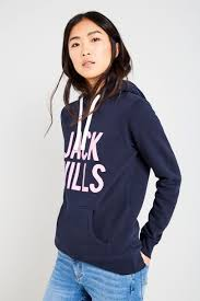 women u0027s hoodies u0026 sweatshirts jack wills