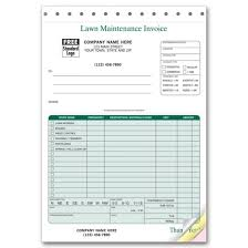 Service Invoice Template Free by Lawn Service Invoice Invoice Template Ideas