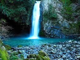 beautiful waterfalls google search nature is beautiful