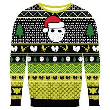 hip hop holiday sweaters guide hiphopdx