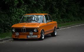 inka orange bmw 2002 my inka 1976 bmw 2002 bmw