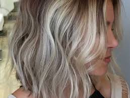 medium haircuts short in back longer in front 20 inverted bob haircuts short hairstyle short hair and hair make up