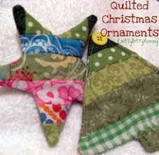 ornament patterns sew 100 free ornament patterns