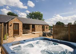 Coast Cottages by North Yorks Moors And Coast Cottages Holiday Cottage Homes To