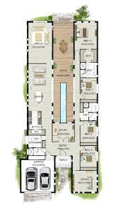 modern home design floor plans plans modern home designs and floor plans