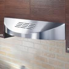 under cabinet range hood great range hoods energy star series