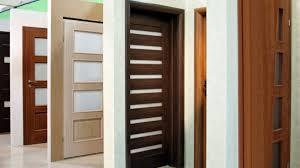 Best Interior Door Choosing The Best Interior Doors Our Tips Interior Doors In Miami