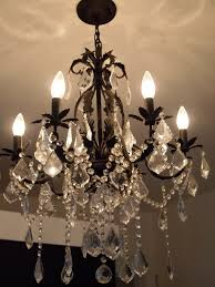 chandelier amusing crystal chandelier home depot wood chandeliers