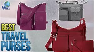 travel purses images 10 best travel purses 2018 jpg