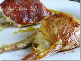 cuisiner fenouil braisé fenouil braisé la cuisine de nelly