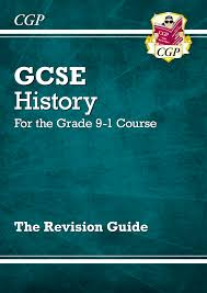 as politics revision guide flick through new gcse history revision guide for the grade 9 1