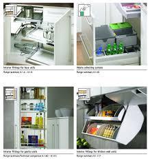 kitchen accessories hettich home design