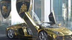 Lamborghini Veneno Mpg - what is schemagic gold and diamond lamborghini 3 1000 images