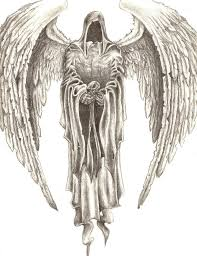 the 25 best angels tattoo ideas on pinterest angel sleeve