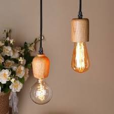 15 Bathroom Pendant Lighting Design - 15 ways to recycle a washing machine drum that u0027s clever