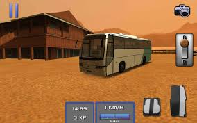 bus simulator 3d android apps on google play