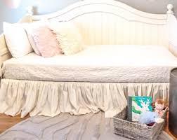 custom nursery and home decor by shadesupandco on etsy