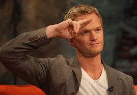 Neil Patrick Harris Meme - the out magazine interview neil patrick harris most candid talk