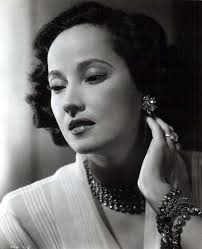 american actor with floppy hair and plays exasperated characters 64 best merle oberon images on pinterest merle oberon classic