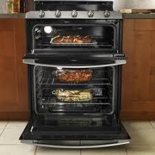 Toaster Oven Repair Custom Care Appliance Repair 32 Photos U0026 25 Reviews Appliances