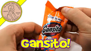 where can you buy mexican candy marinela gansito filled snack cake mexican candy snack tasting