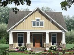 Bungalow Home Design Plans Great House Design - Bungalow home designs