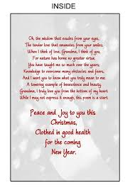 images of christmas letters christmas letter to grandma