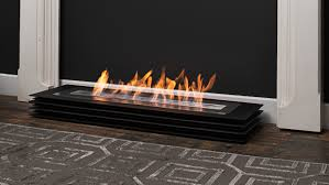 contour bioethanol fireplace beauty fires