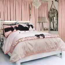 Best 25 Teen Comforters Ideas by Best 25 Rose Gold Bedding Sets Ideas On Pinterest Rose Gold