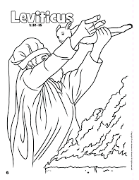 books bible coloring book answers genesis