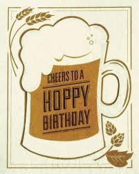 best 25 happy birthday cheers ideas on pinterest happy birthday