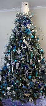 tree topper ideas christmas tree topper ideas homes