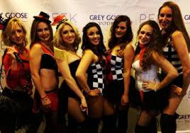 lots of halloween costume parties and fall activities throughout halloween in south lake tahoe tahoe south