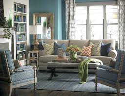 great room layouts great room furniture ideas traditional living room family room