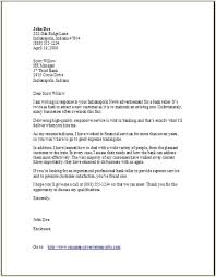 dental hygiene cover letter sample recent graduate 3966