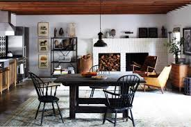 chairs dining room black windsor chairs antique with high value med art home design