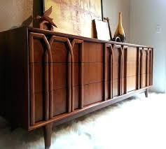 credenza design buffet sideboard charming credenza in home