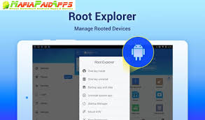 root file manager apk es file explorer file manager 4 1 7 1 14 apk for android