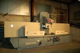machine tool rebuilding retrofitting repair service u0026 manuals
