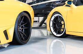 lamborghini gallardo wheels lp540 lp640 brixton forged wheels